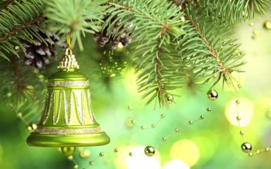 christmas, год, new Фон № 53087 разрешение 6500x4333