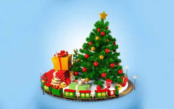 год, new, праздники Фон № 53160 разрешение 8500x5300