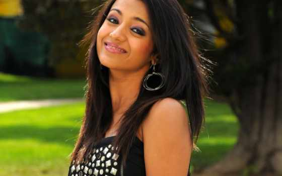 trisha, endrendrum, punnagai, krishnan, movie, tamil, jiiva, launch, vinay,