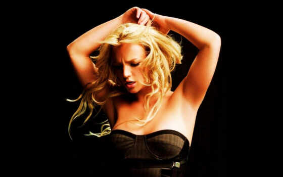 самый, famous, world, singers, люди, бритни, spears, top, pinterest, images, актриса,