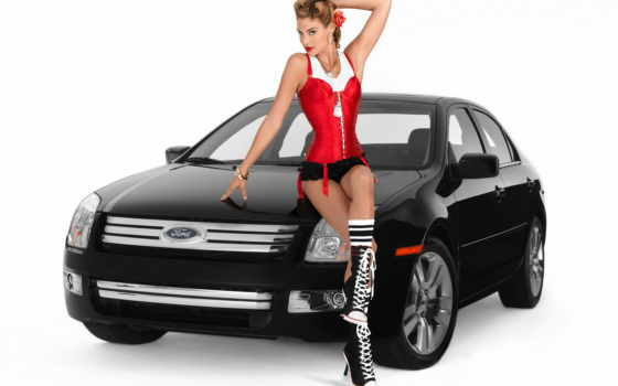 pin, ford, girls, fusion, cycle, photoshoot, pinterest, more,
