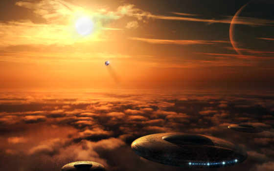 ufo, объект, flying, video, фантастика, youtube, мужчина, house, молчат, которой,