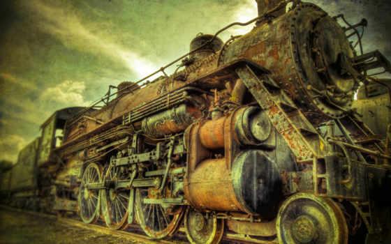 поезд, стивен, arens, photos, интервью, free,