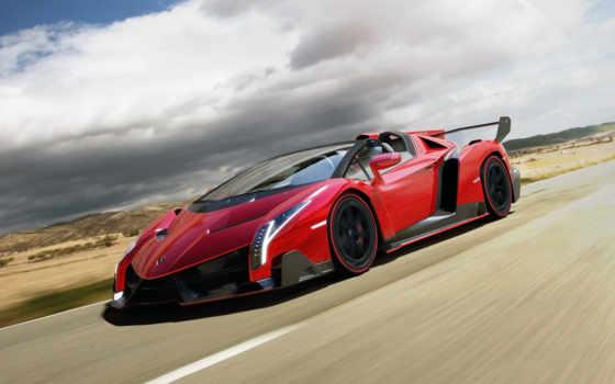 cars, самый, дорогой, sports, ever, top, sold, cnbc, luxury,