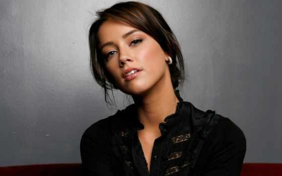 красивая, женщина, красивых, актрисы, самая, актриса, самых, молодая, lit, мире, era,