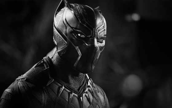 killmonger, panther, black, масть, золотистый, jaguar, черная,