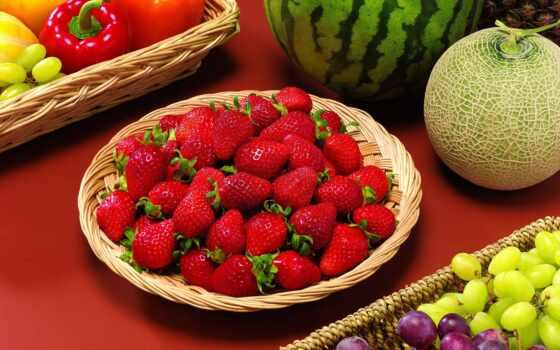 ягода, тв, rub, sale, объявление, commission