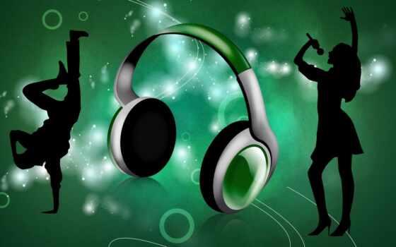 dance, устройство, sound, illustration, интернет, meloman, плакат