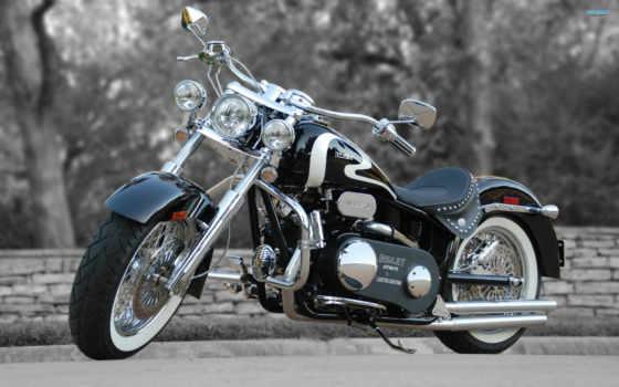 мотоциклы, коллекция