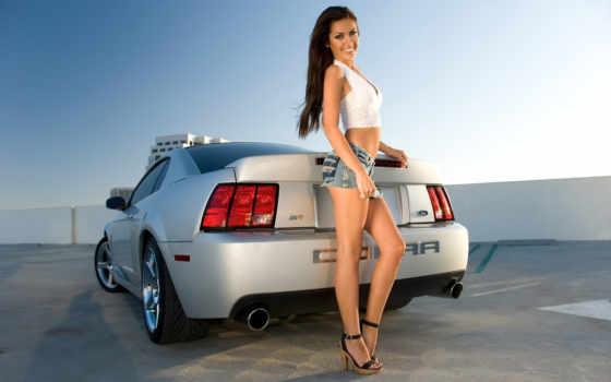 car, cars, mercedes
