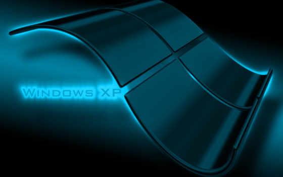 windows Фон № 115458 разрешение 1600x1200