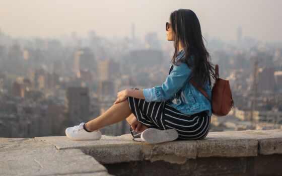 девушка, status, группа, pic, спор, обсуждение, primi, вопрос, ответить