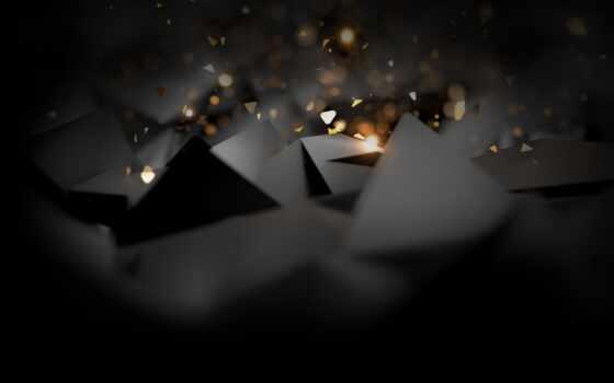 abstract, фон, абстракция, черная, плакат, идея, sweetheart, треугольник, black, pinterest, color