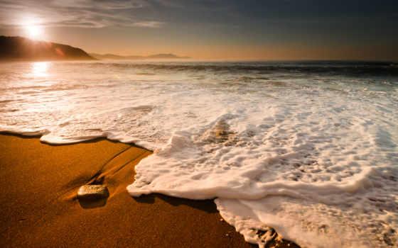природа, вода, море, пейзажи, океан, стихия, стихии, twitter, beach,