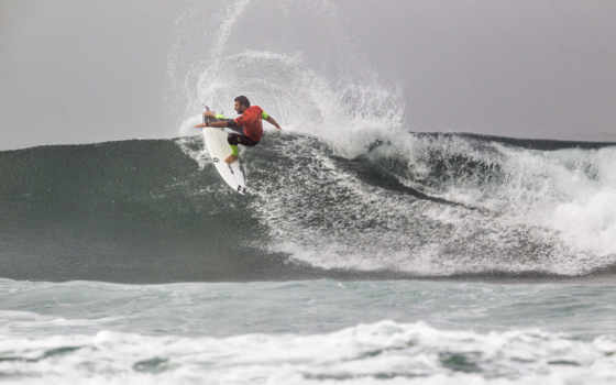 hurley, day, pro