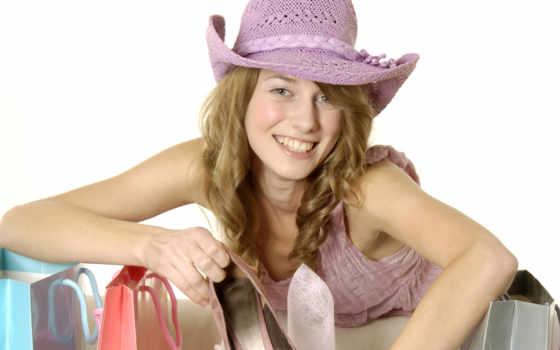 клипарт, растровый, туфли, clipart, devushki, покупки, shopping, girls, товар, мб,