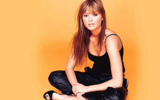 holly, valance, ww, valence, мужчина, просмотрели, установили,