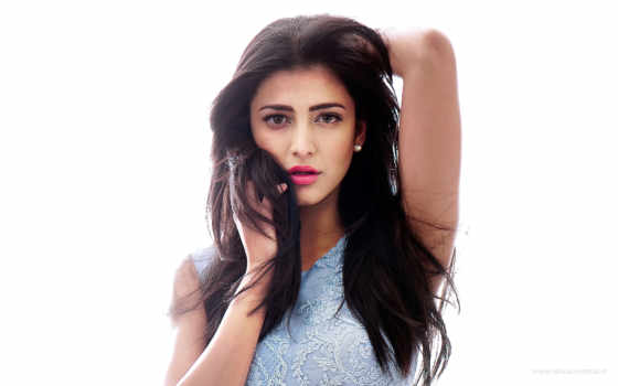 shruti, haasan, indian, актриса, hassan, hasan,