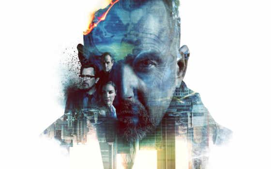 online, фильмы, смотреть, качестве, детективы, торрент, хорошем, киного, криминальные,