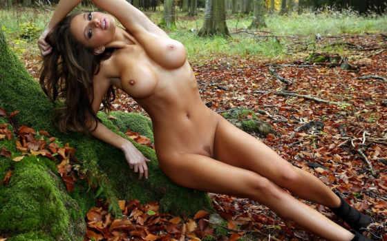 эротические, красивая грудь, porn, красивая красивые, devushki, титьки, загорелая