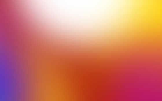 colorfulness,