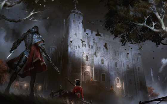 assassin, creed, syndicate, game, art, new, world, concept, победа, london