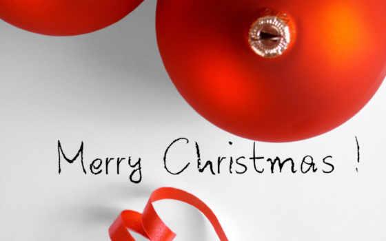 christmas, merry Фон № 31257 разрешение 2560x1600