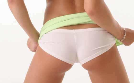 ass, sexy, women