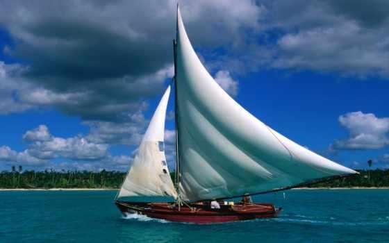 острова, карибские, рай Фон № 77305 разрешение 1600x1200