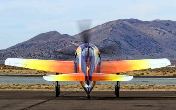 самолёт, авиация, страница