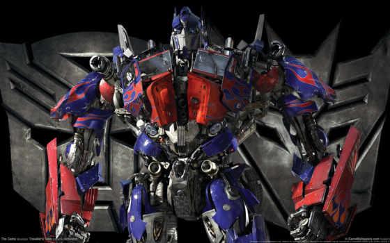 prime, optimus, трансформеры