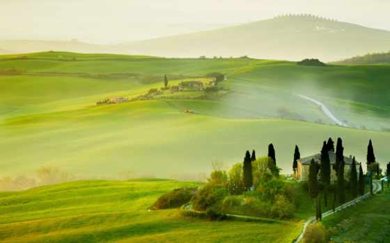 italian, tuscany, коллекция, картинок, desktopwallpape, margin,