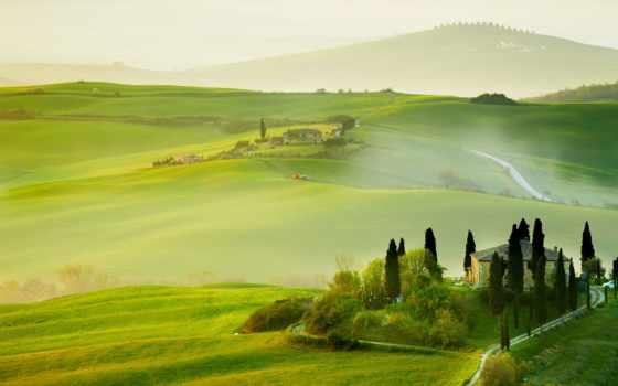 italian, tuscany, коллекция