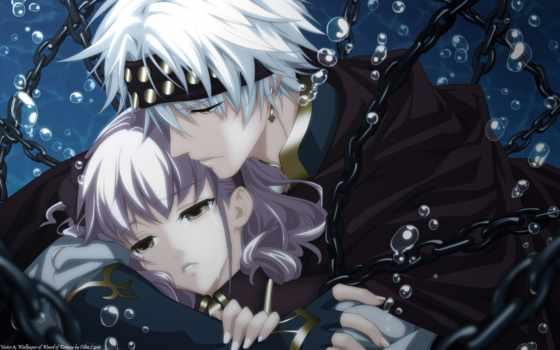 anime, боль, art, fan, плачущий, пара, pinterest, enamorados, best,