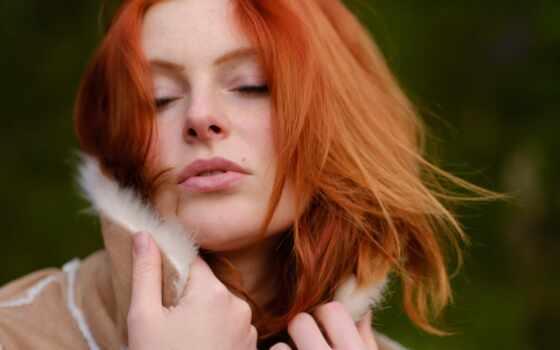 волосы, red, new, russian