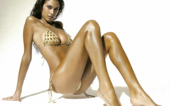 melissa, satta, maxim, bikini,, pictures, italy, sexy, модель, купальник,