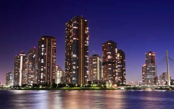 городские, пейзажи -, cityscapes