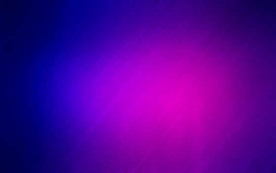 purple, лет, со