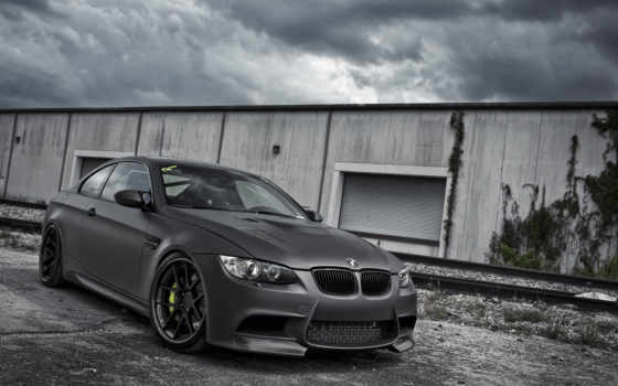 bmw, active, coupe, autowerke,