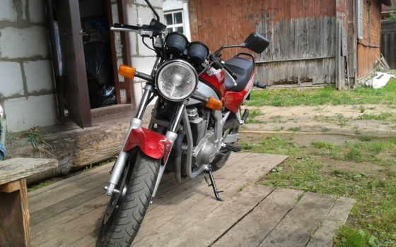 мотоциклы, suzuki, разное
