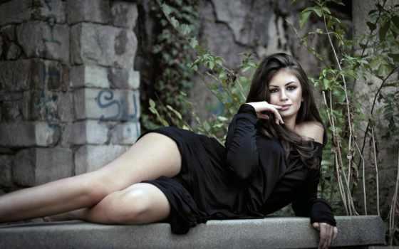 devushki, девушка, девушек, взгляд, ножки, rylik, платье, прекрасных, страница, julia, дизайна,
