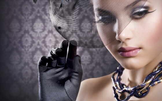 стиле, ретро, devushki, старом, women, девушка, дамы, красивые, представляем, возбуждающие, вашему,