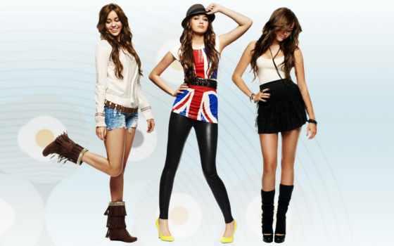 стиле, стиль, женский, одежде, виды, одежда, одежды, подростков, стили, стилей,