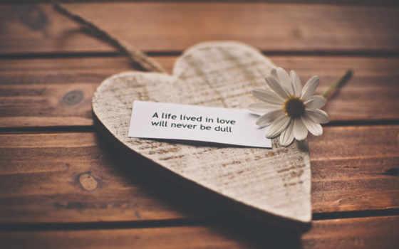 slova, love, признание, чувства, романтика, life,