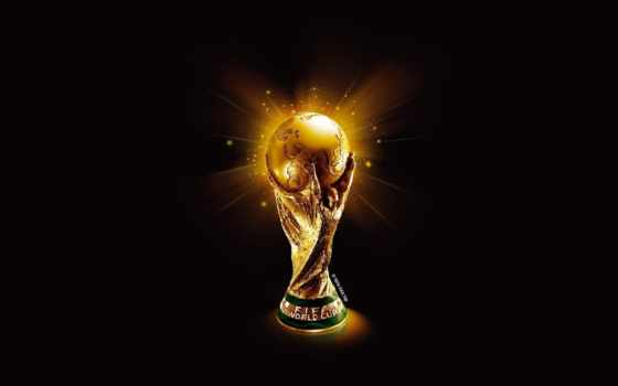 мира, футболу, кубок
