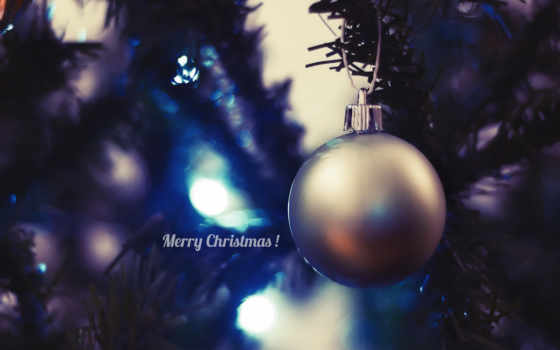 christmas, фон, новый, огни, iphone, ленточка, золотистый, gold, baubles,