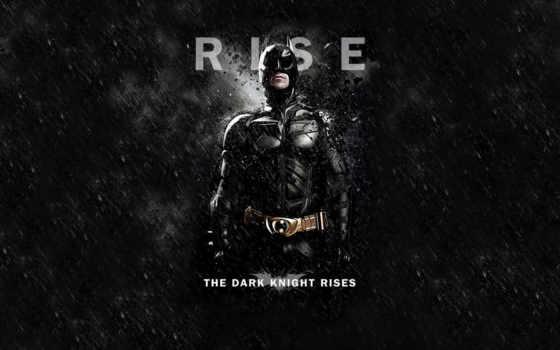 dark, рыцарь, rises Фон № 120720 разрешение 1920x1200