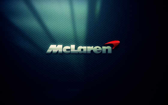 бренды, страница, красивые, классные, mclaren, racing, waters, автомобильные, decktop,