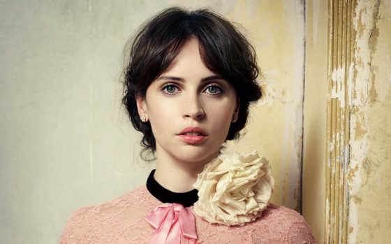 felicity, jones, harper, фелисити, базар, ук, журнала, puzzle, online,