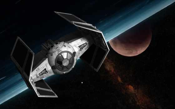 star, wars, космос, sci, science, high, spaceship,